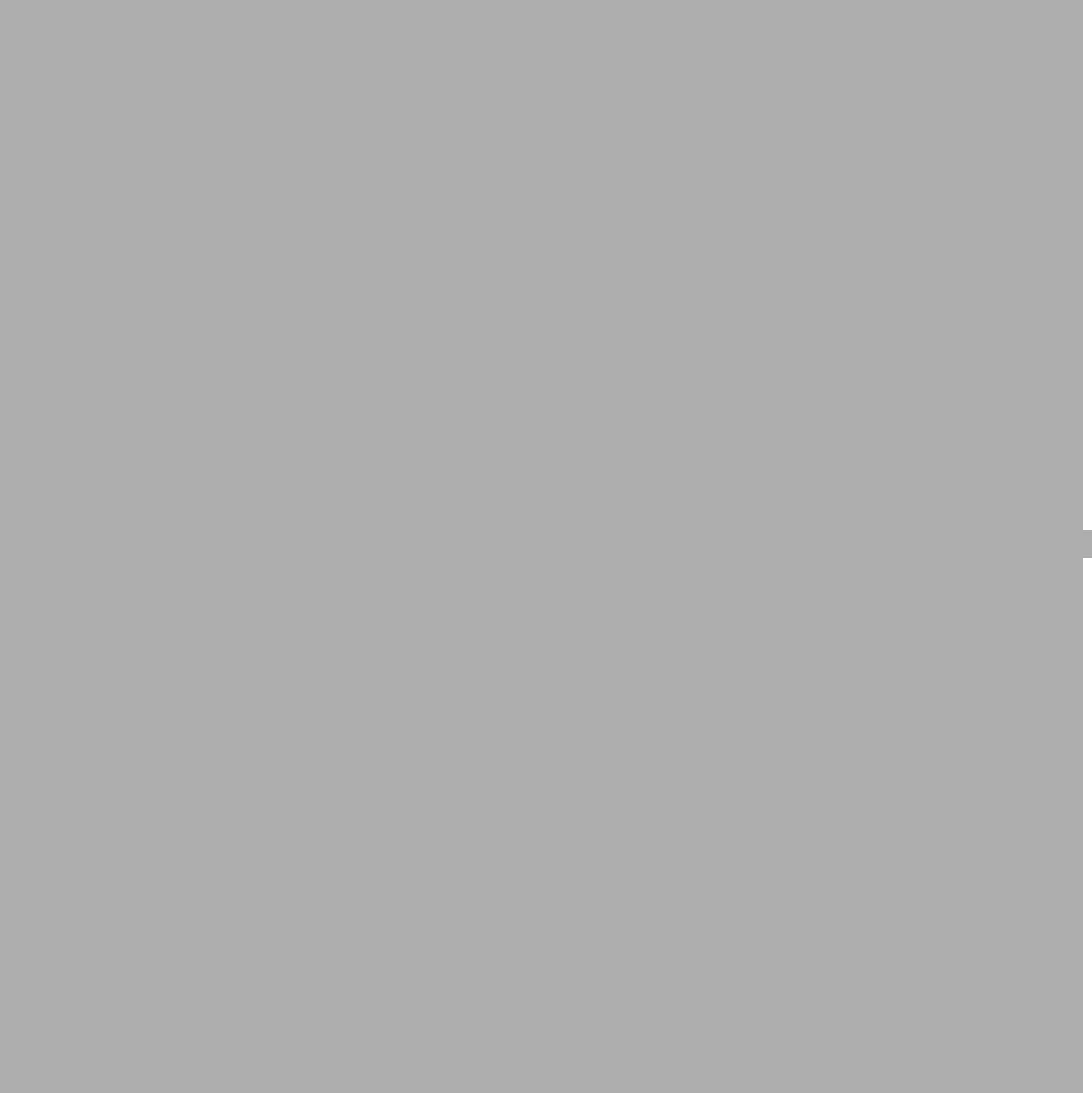 NSF__Logo