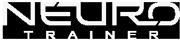 NT_Logo_no-icon-white-small